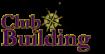 clubbuilding