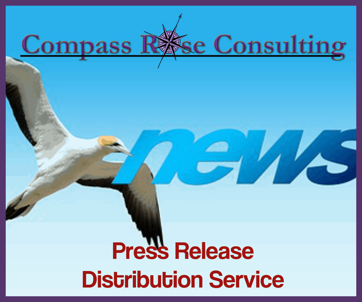 Press Release Distribution  Compass Rose Consulting. Breast Implants Phoenix Az Free Wan Emulator. Most Successful Stock Traders. Big And Tall Executive Chairs. Accountant Education Requirements. Online Marketing Websites List. Title Loans In Dallas Tx Chronic Bv Treatment. Brunswick Mini Storage Tree Service Durham Nc. Mcat Prep Course San Diego Name The Song App