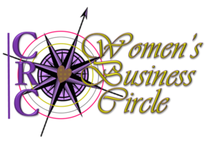 women's business circle
