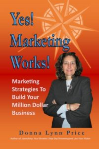 yesmarketingworkscover