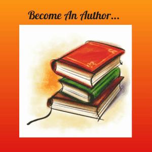 published-author