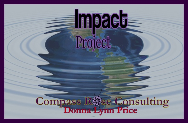impact project