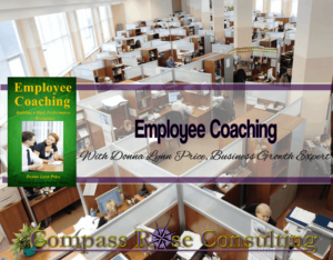 employee coaching