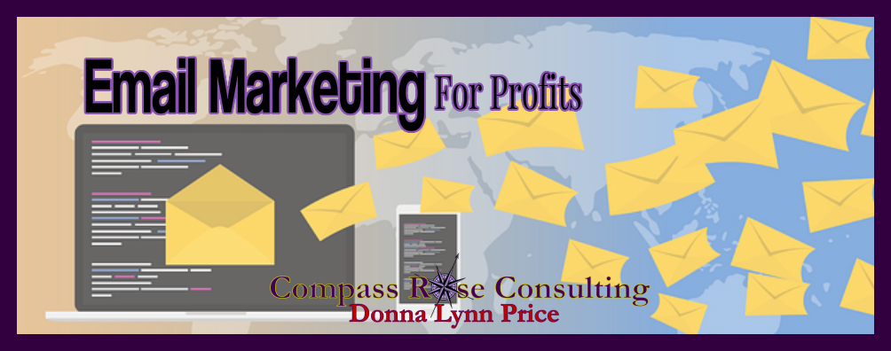 Email Marketing for Profits 4-Part Toolbox