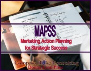 mapss