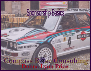 sponsorship101