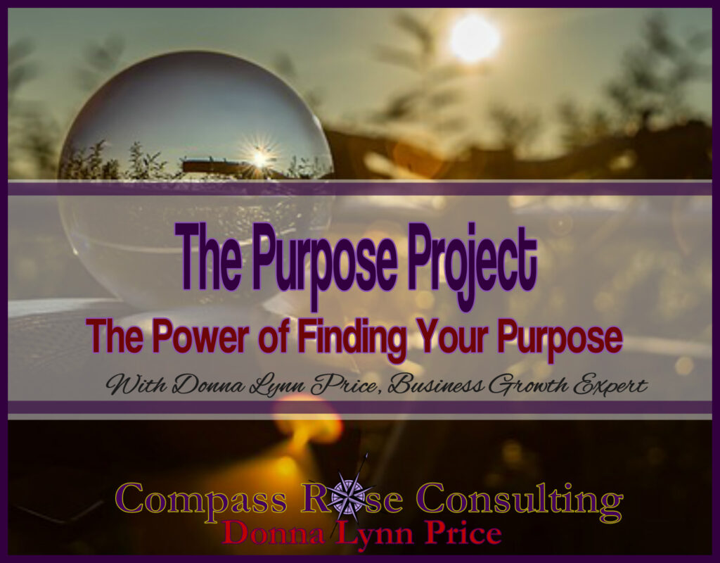 thepurposeproject2