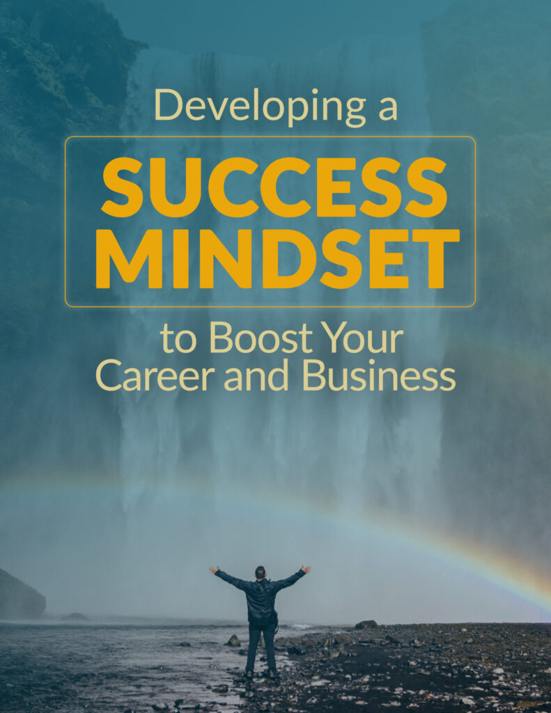 developing a success mindset cover 1 scaled 1
