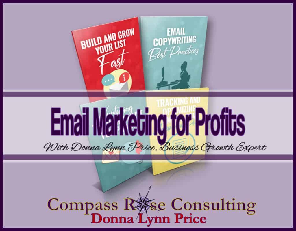 emailforprofits