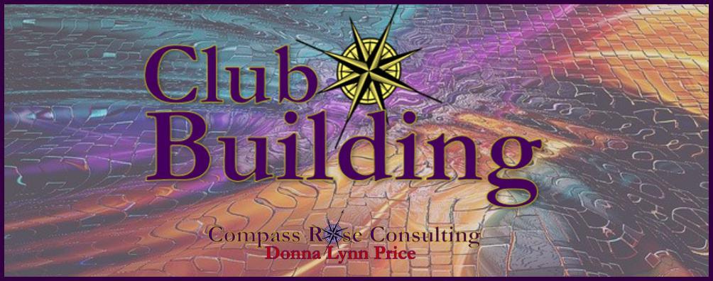 Build Your Club or Membership Program