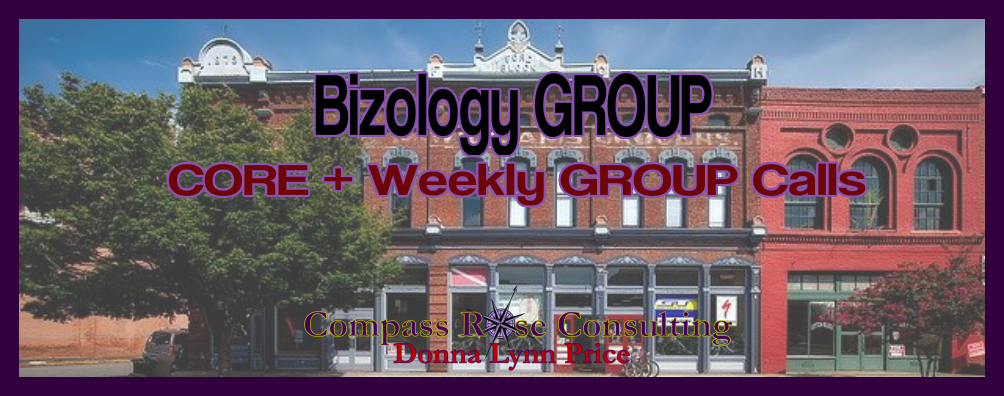 Bizology GROUP