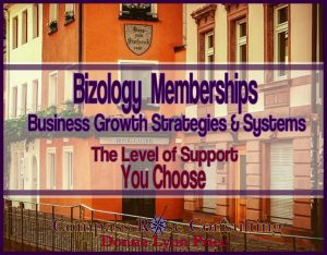 bizology membership
