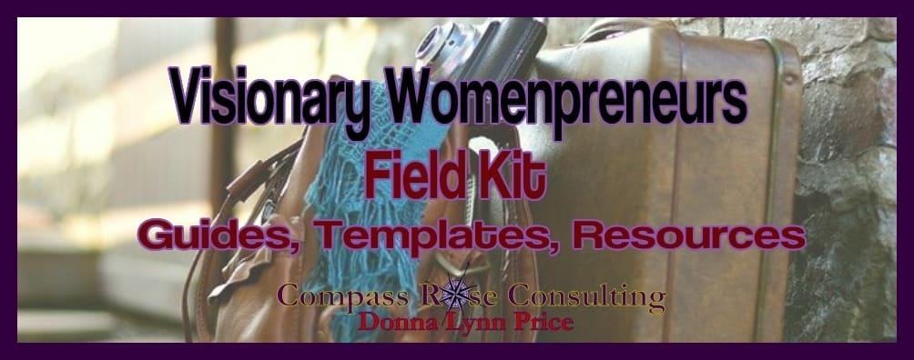 Field Kit