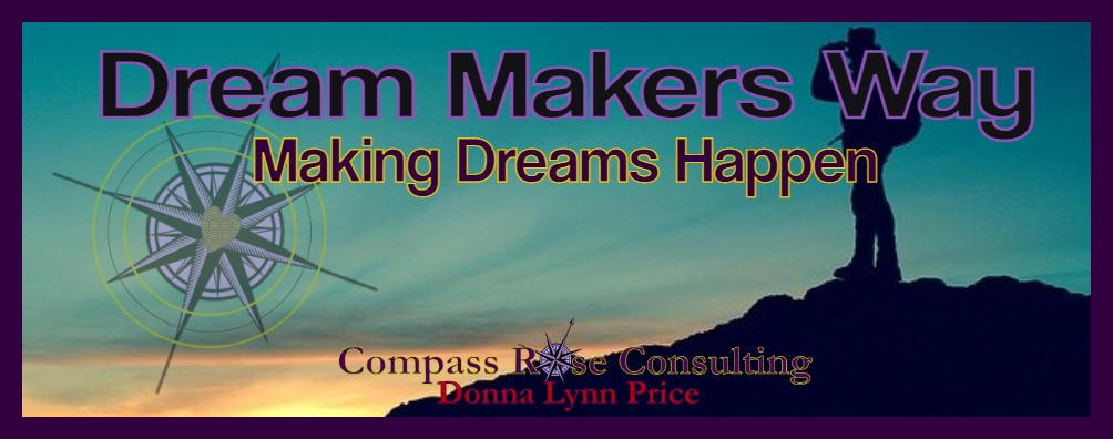 Dream Makers Way