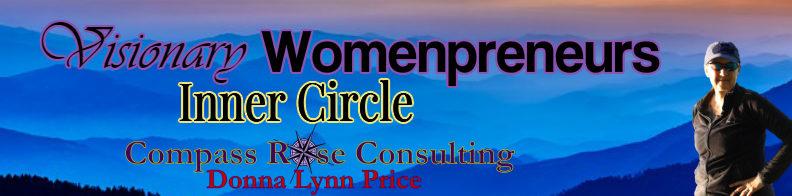 innercircle2