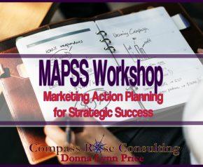 mapss workshop